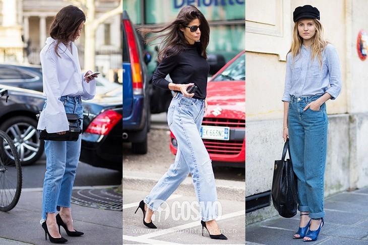 mom-jeans-styling-tips-01