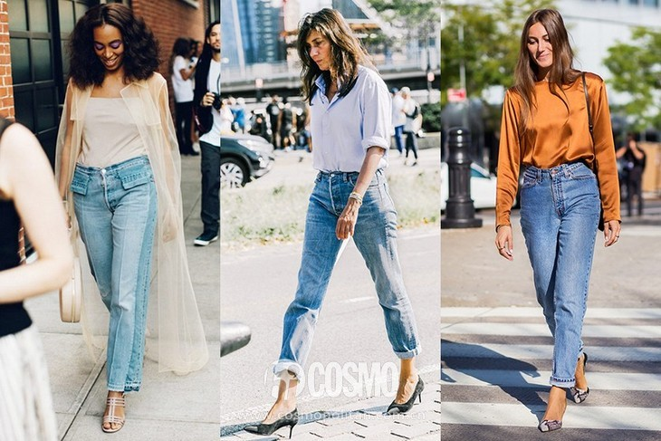 mom-jeans-styling-tips-03