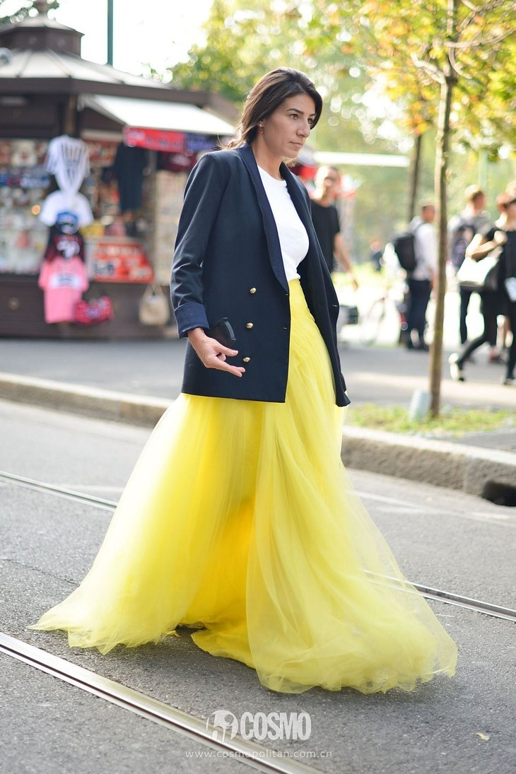 fashion-2015-12-party-look-tulle-skirt-blazer-getty-images-main