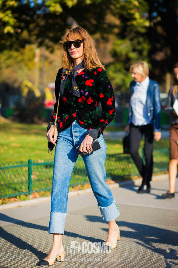 Ece-Sukan-by-STYLEDUMONDE-Street-Style-Fashion-Photography0E2A1386