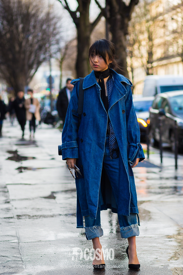 Margaret-Zhang-by-STYLEDUMONDE-Street-Style-Fashion-Photography0E2A7750
