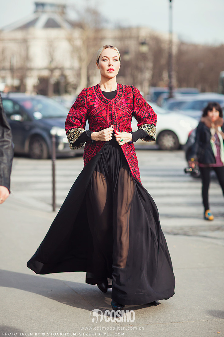 3.-brocade-coat-with-sheer-dress