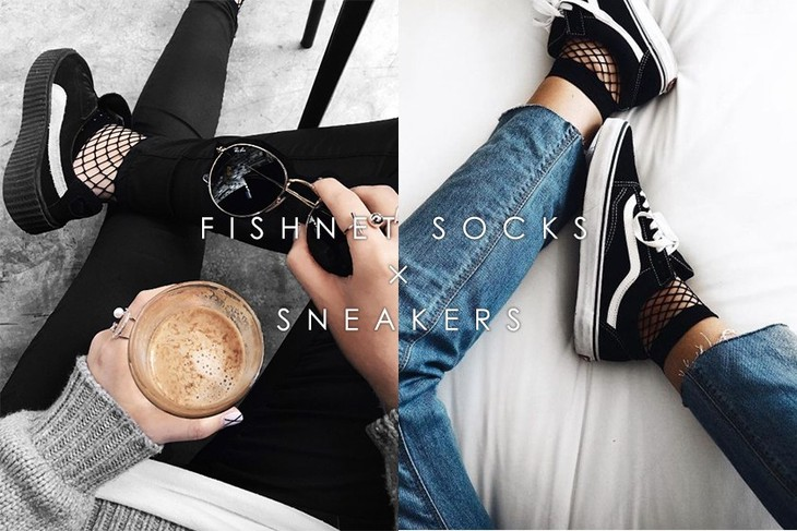 sneakers-and-fishnet-socks-trends-1