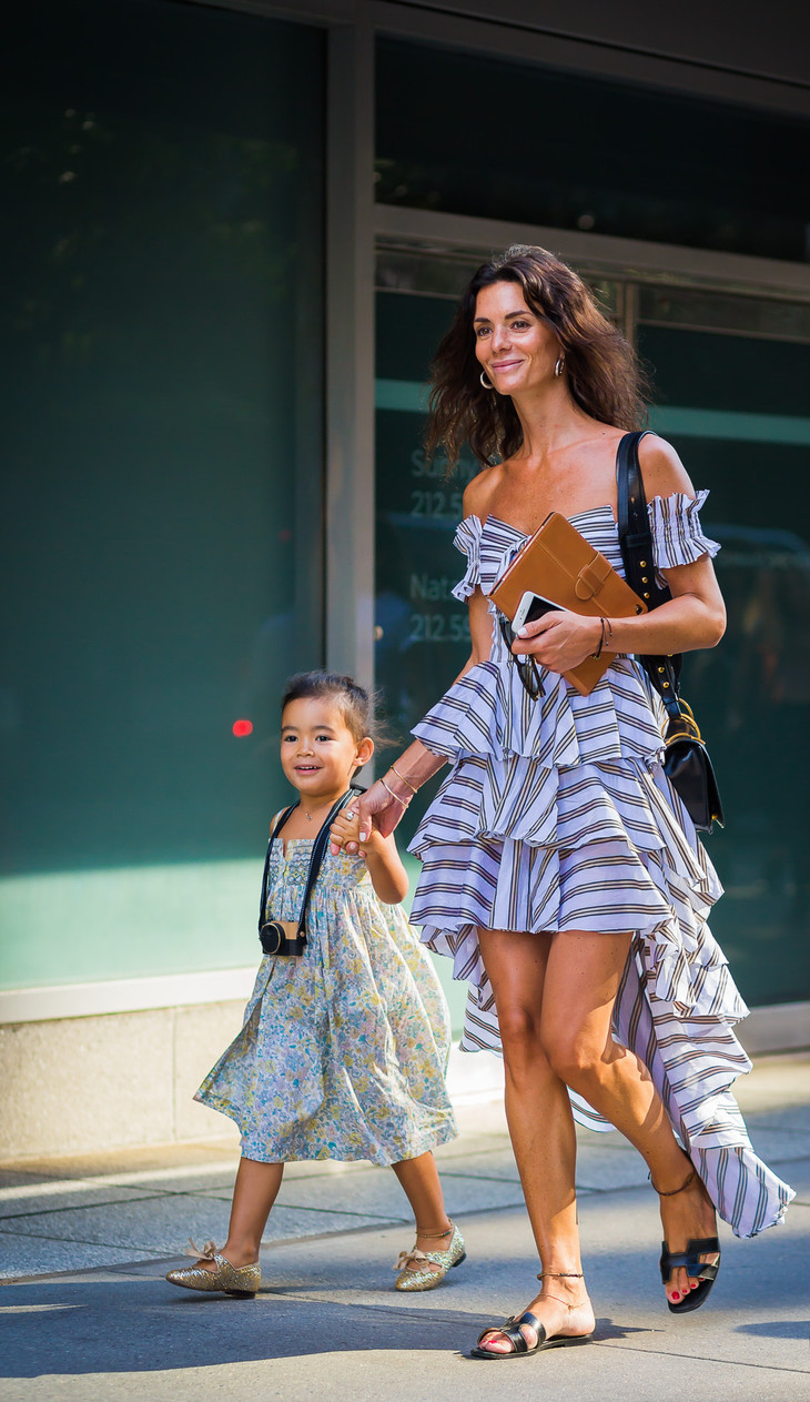 Hedvig-Sagfjord-Opshaug-and-her-daughter-by-STYLEDUMONDE-Street-Style-Fashion-Photography0E2A7583-700x1050@2x