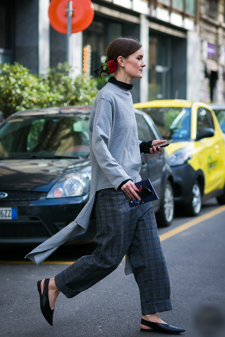 Jo-Ellison-by-STYLEDUMONDE-Street-Style-Fashion-Photography0E2A5034-700x1050@2x