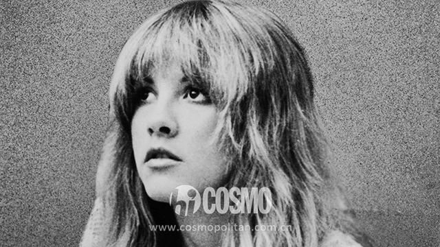 2D274906961323-today-stevie-nicks-141001-tease