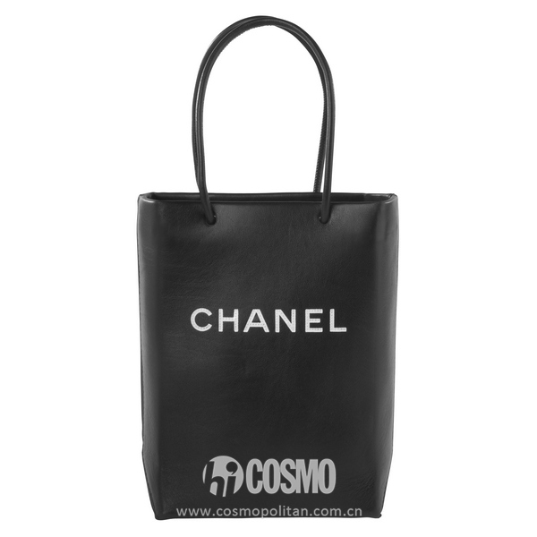 Chanel-Chanel-2009-Spring-Summer-Accessories