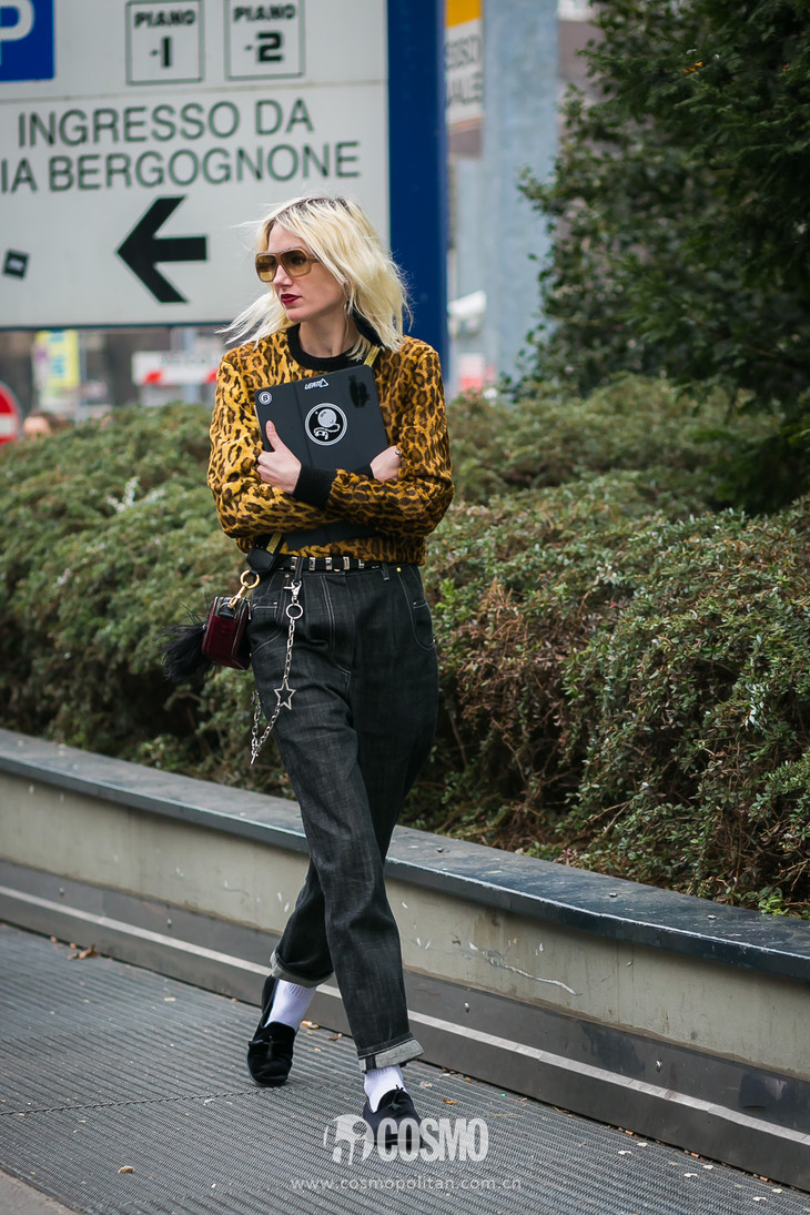 Phoebe-Arnold-by-STYLEDUMONDE-Street-Style-Fashion-Photography0E2A5689-700x1050@2x