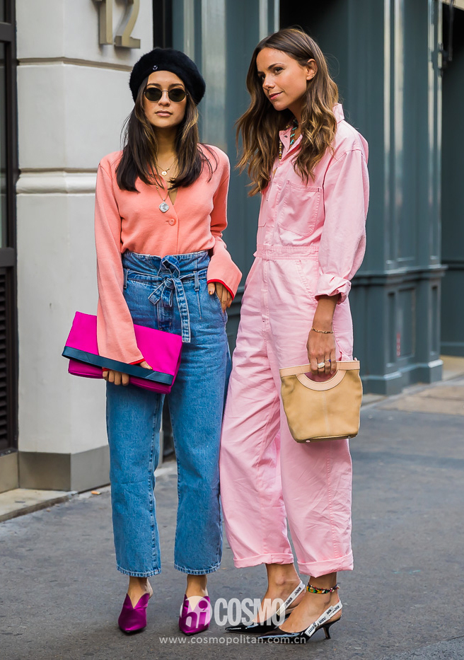 Anna-Rosa-Vitiello-and-Florrie-Thomas-by-STYLEDUMONDE-Street-Style-Fashion-Photography_48A6354-700x467@2x