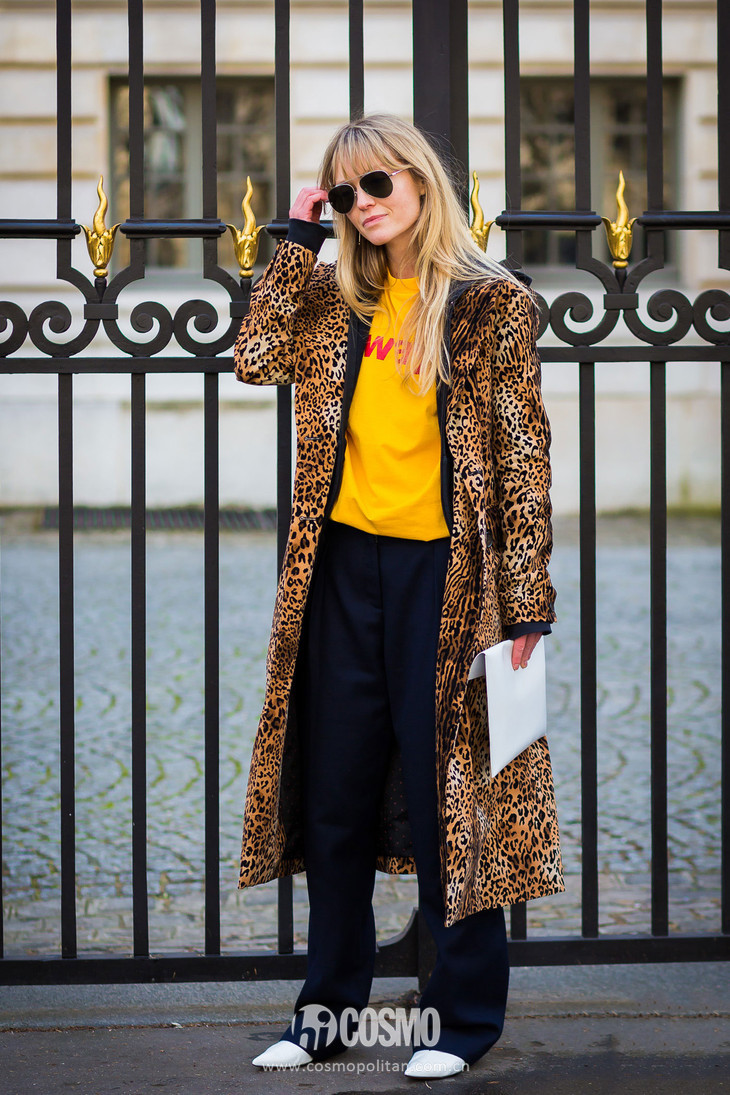 Jeanette-Friis-Madsen-by-STYLEDUMONDE-Street-Style-Fashion-Photography0E2A7770-700x1050@2x