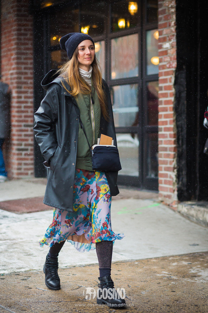 Brie-Welch-by-STYLEDUMONDE-Street-Style-Fashion-Photography0E2A1550-700x1050@2x