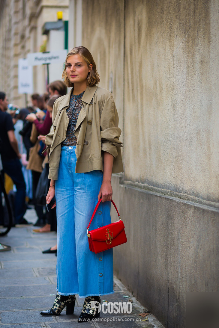 Claire-Beermann-by-STYLEDUMONDE-Street-Style-Fashion-Photography0E2A4877-700x1050@2x