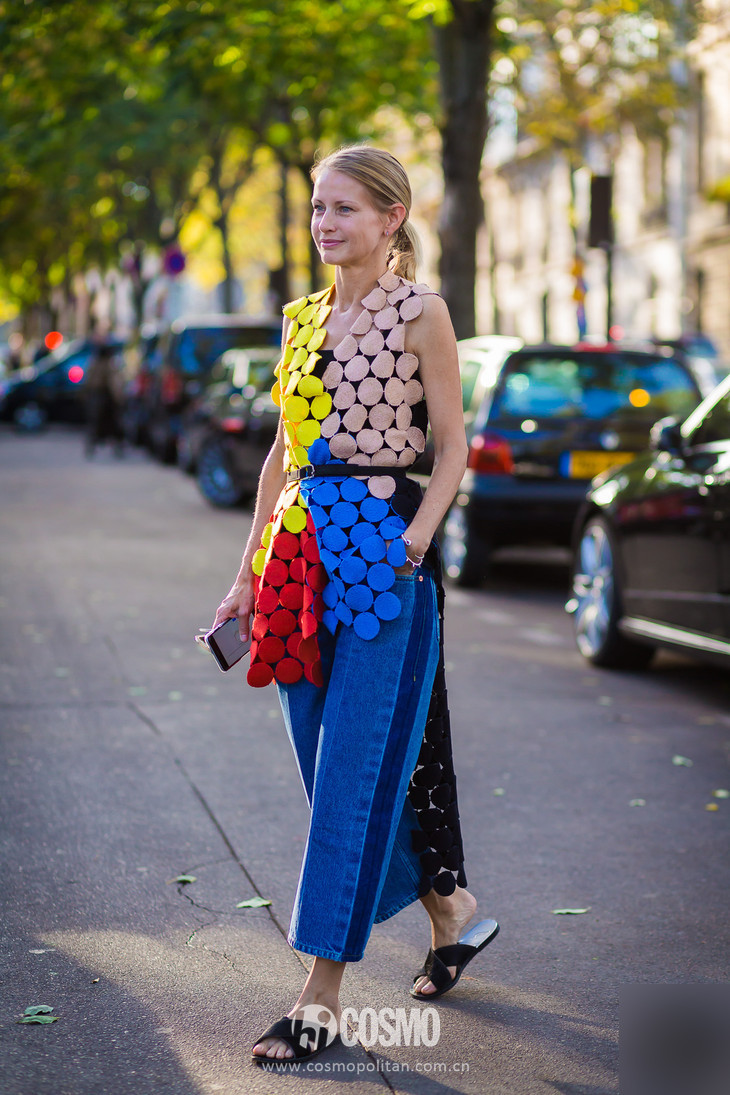 Holli-Rogers-by-STYLEDUMONDE-Street-Style-Fashion-Photography0E2A6115-700x1050@2x