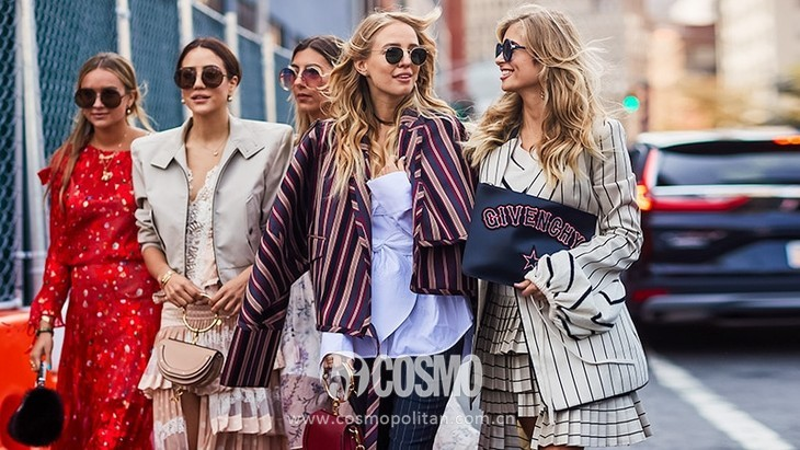 The-Best-Street-Style-From-New-York-Fashion-Week-Spring-Summer-2018-1