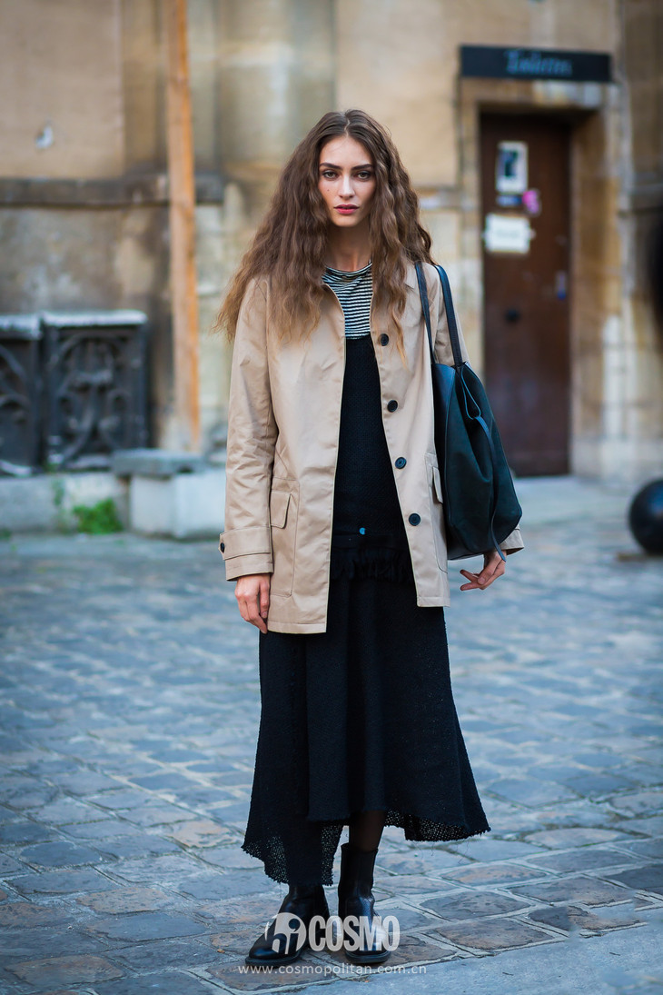 Marine-Deleeuw-by-STYLEDUMONDE-Street-Style-Fashion-Photography0E2A1153-700x1050@2x