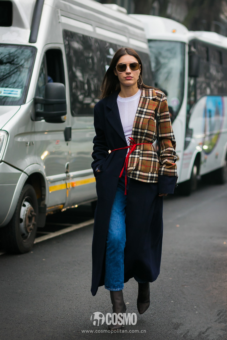 Patricia-Manfield-by-STYLEDUMONDE-Street-Style-Fashion-Photography0E2A8123