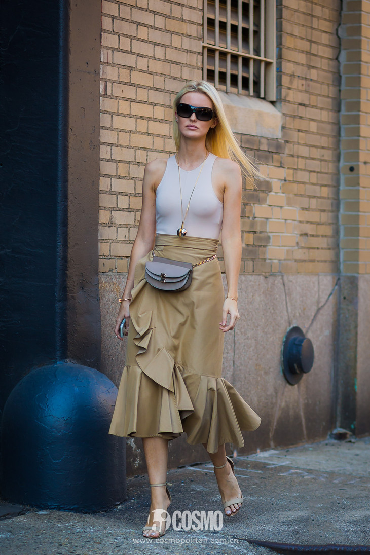 Kate-Davidson-Hudson-by-STYLEDUMONDE-Street-Style-Fashion-Photography0E2A3280-700x1050@2x