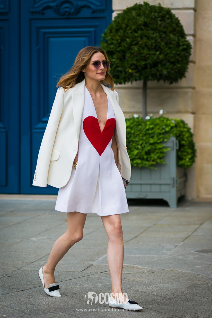 Olivia-Palermo-by-STYLEDUMONDE-Street-Style-Fashion-Photography0E2A5173-700x1050@2x