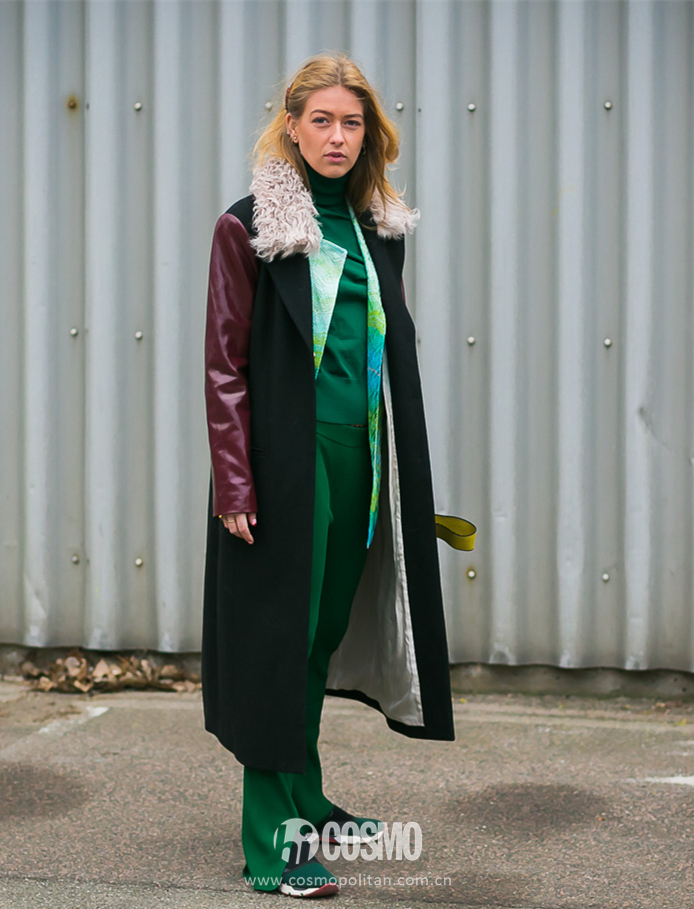 Emili-Sindlev-Cph-fw17-day2-by-STYLEDUMONDE-Street-Style-Fashion-Photography0E2A9375