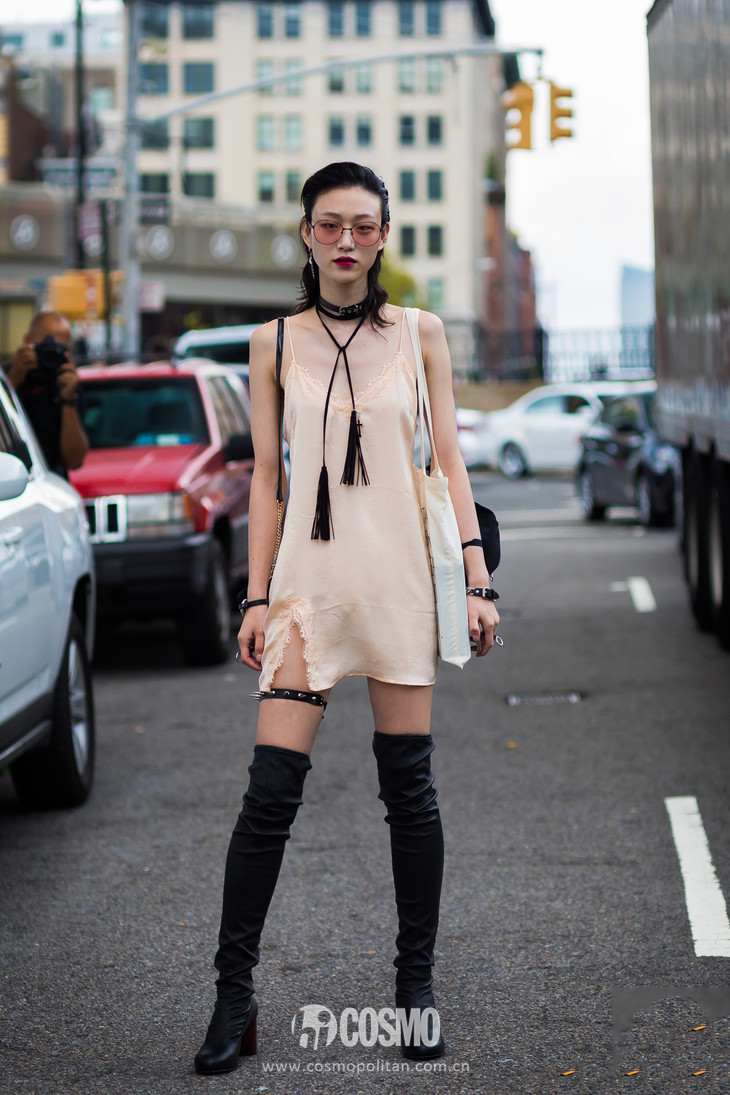 Sora-Choi-by-STYLEDUMONDE-Street-Style-Fashion-Photography948A0959-700x1050@2x