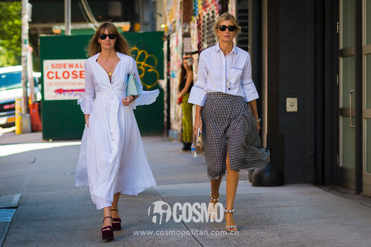 Lisa-Aiken-and-Sarah-Rutson-by-STYLEDUMONDE-Street-Style-Fashion-Photography0E2A9762-700x467@2x