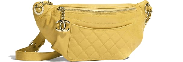 waist-bag-yellow-crumpled-lambskin-gold-tone-metal-packshot-default-a57832y835524b892-8802674868254