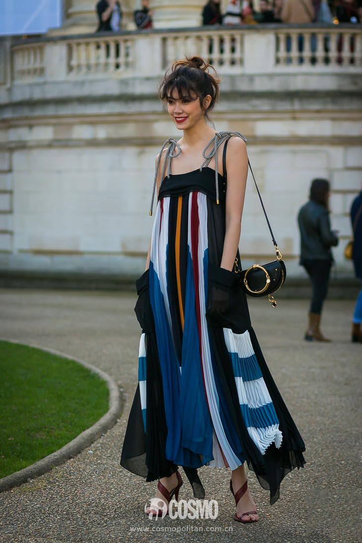 Hikari-Mori-After-Chloe-by-STYLEDUMONDE-Street-Style-Fashion-Photography0E2A0872-700x1050@2x