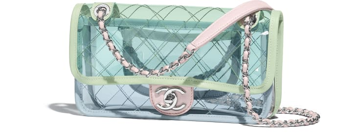 flap-bag-blue-green-pink-pvc-lambskin-silver-tone-metal--packshot-default-a57408y83559c2488-8802677456926