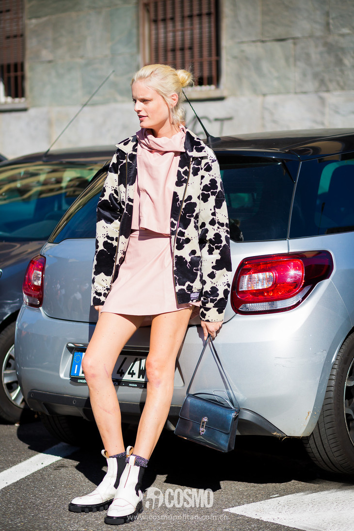 Hanne-Gaby-Odiele-by-STYLEDUMONDE-Street-Style-Fashion-PhotographyGH5D2836-700x1050@2x