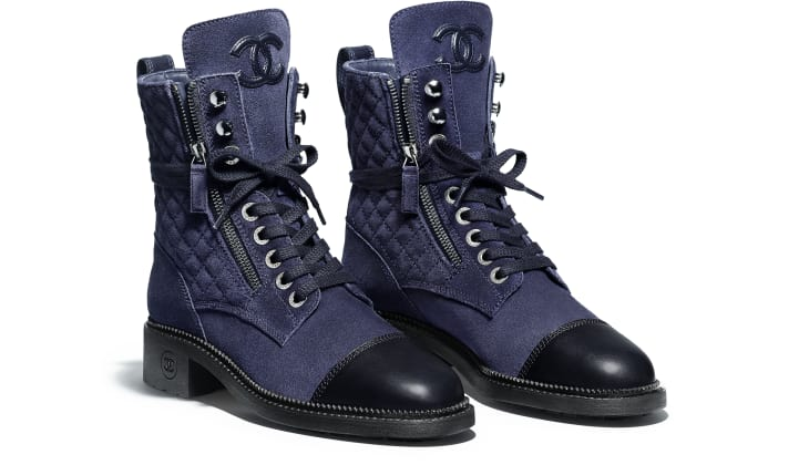 lace-ups-navy-blue-suede-calfskin-calfskin-packshot-alternative-g33769y531220h223-8802739060766