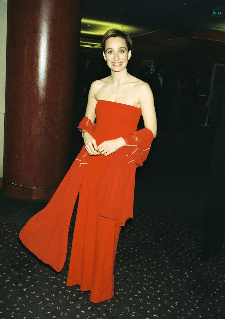 1997# #54th Annual Golden Globes