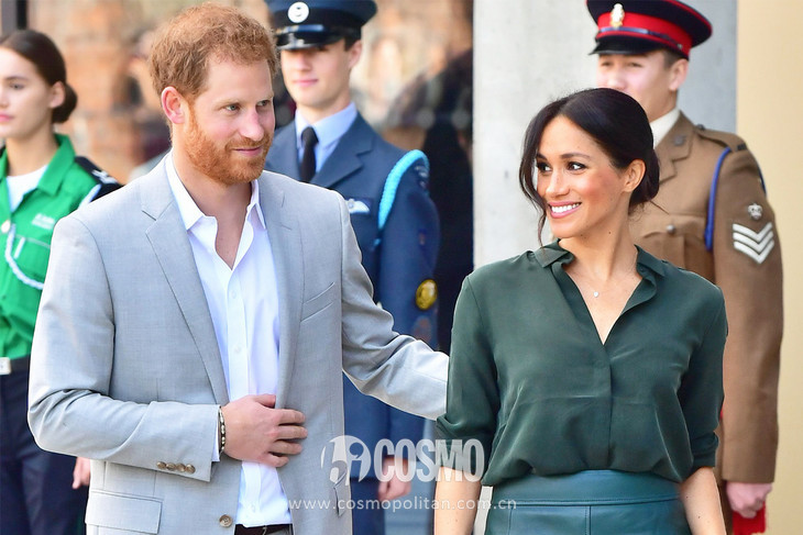 meghan-markle-allegedly-made-ex-husband-trevor-engelson-sign-pregnancy-contract00