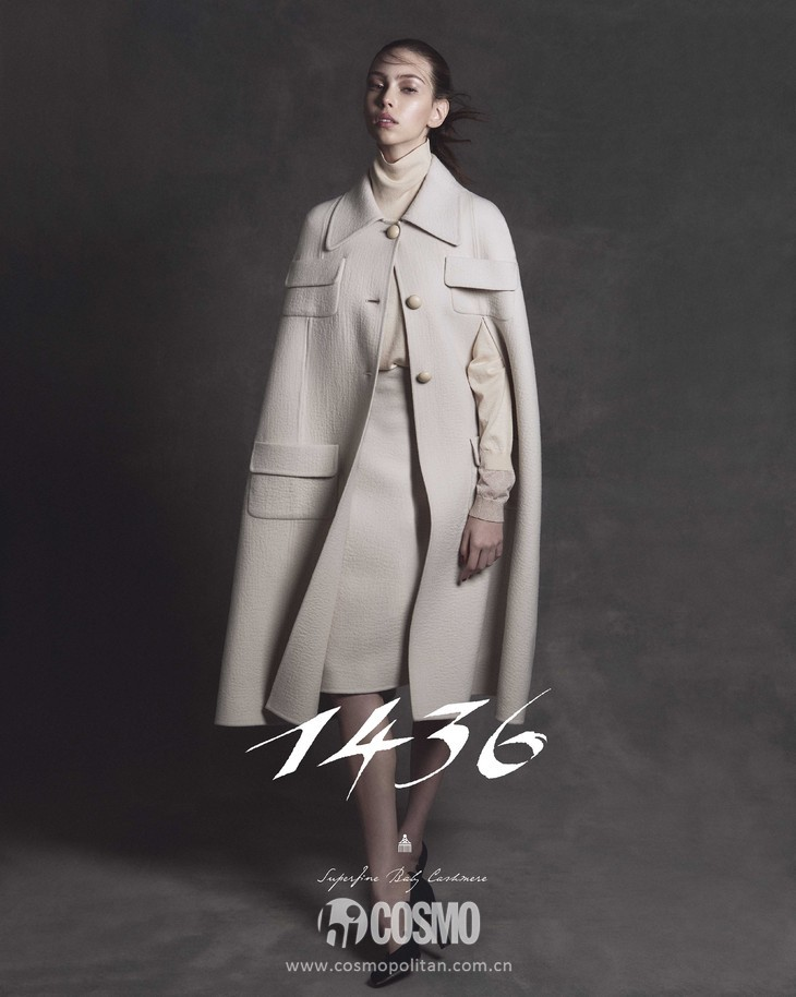 1436 FW20 COLLECTION (4)