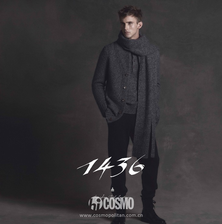 1436 FW20 COLLECTION (7)