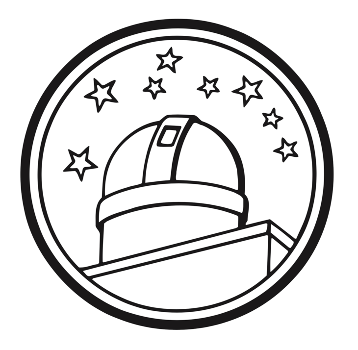 1952-the-constellation-insignia-depicted-on-the-cupola-of-the-geneva-observatory