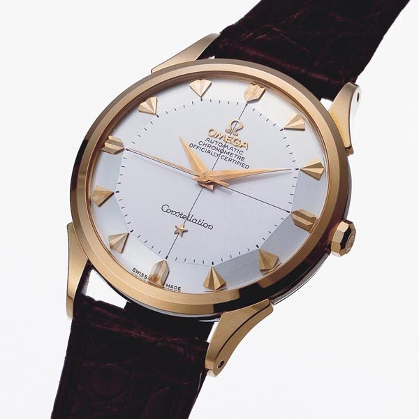 1952-the-first-model-in-the-omega-constellation-collection
