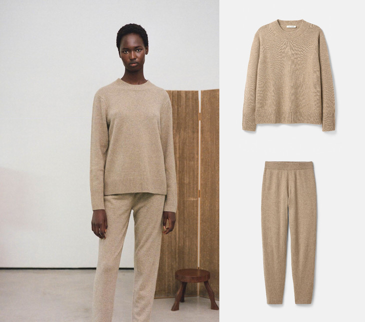 ven-store-beige-trousers01副本